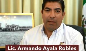 Posadas, supervisión, autoridades municipales, Ayuntamiento de Ensenada,