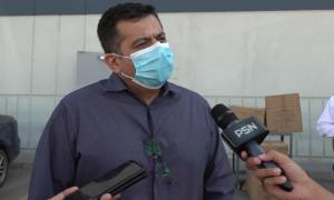 jornadas, vacunas contra la influenza, Index Zona Costa,