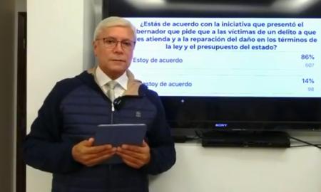 Jaime Bonilla, ayuntamiento de Tijuana, iniciativa de ley,