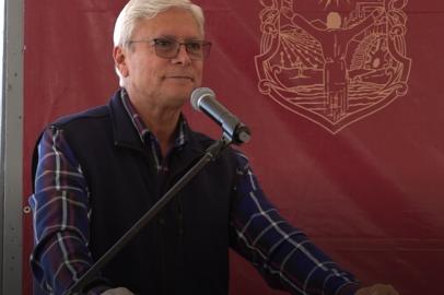 Jaime Bonilla, covid-19, Hospital General de Tijuana
