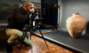 taller, fotografía, casa de la cultura