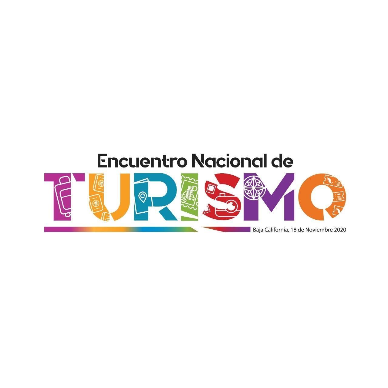 turismo, encuentro, nacional, tijuana, bc, covid, pandemia, méxico, ensenada, mexicali, armando