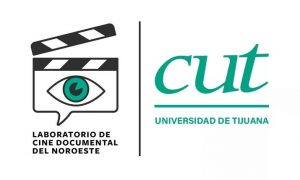 cut, cine, laboratorio, documental, noroeste, tijuana,