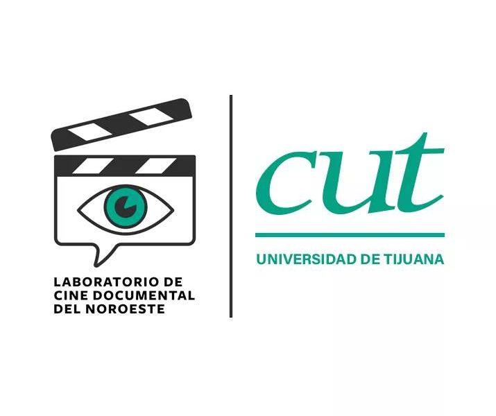 cut, cine, laboratorio, documental, noroeste, tijuana,