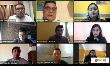 lenguas, gramaticales, cultura, indigenas