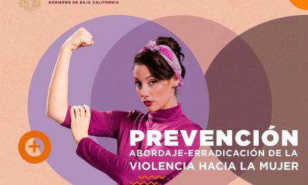 SISIG, conferencia virtual, prevención de violencia, violencia de género, consentimiento,