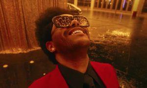 The Weeknd, Super Bowl, cantante, EEUU, Futbol Americano, espectáculo
