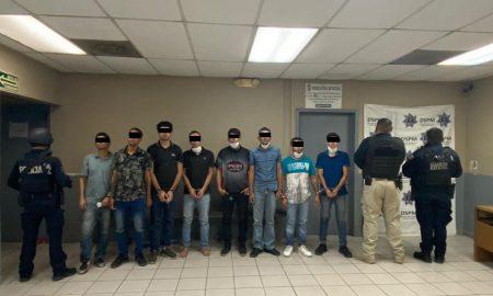 FGE, grupo delictivo, Cártel de Sinaloa,