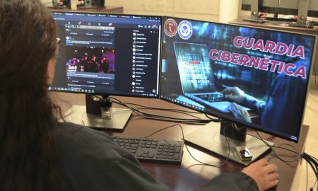 FGE, El Buen Fin, seguridad cibernética,