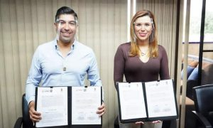 ALCALDES, ARMANDO AYALA, MARINA DEL PILAR, ECONOMÍA