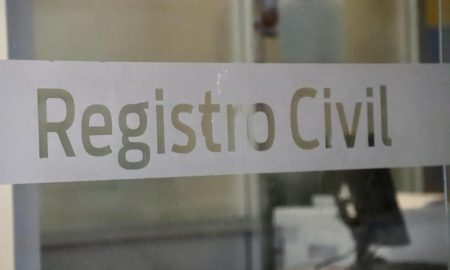 pausa, Registro Civil, ayuntamiento de Tijuana,