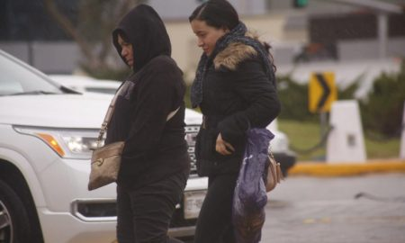 bajas temperaturas, extremar precauciones, Dirección de Protección Civil Municipal,