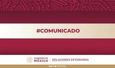 pasaporte mexicano, Secretaría de Relaciones Exteriores, covid-19