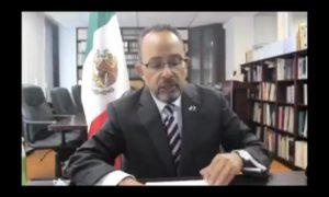 Jose Alfredo Castro, San Diego, Departamento de Policía