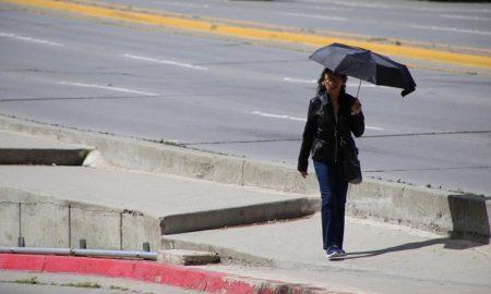 vientos de Santa Ana, Direccion de Proteccion Civil de Tijuana, medidas precautorias,