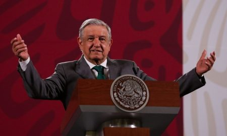estabilidad económica, economía, EEUU, elecciones, presidencia, México