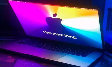 Apple Inc., presentación, Mac, evento, tecnología, computadoras