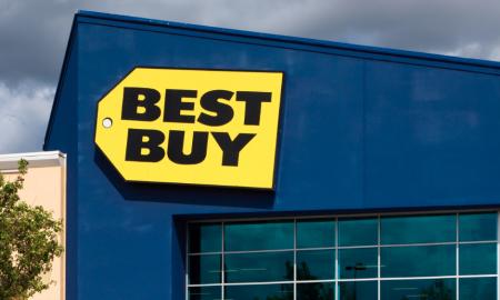 Best Buy, economía, covid-19