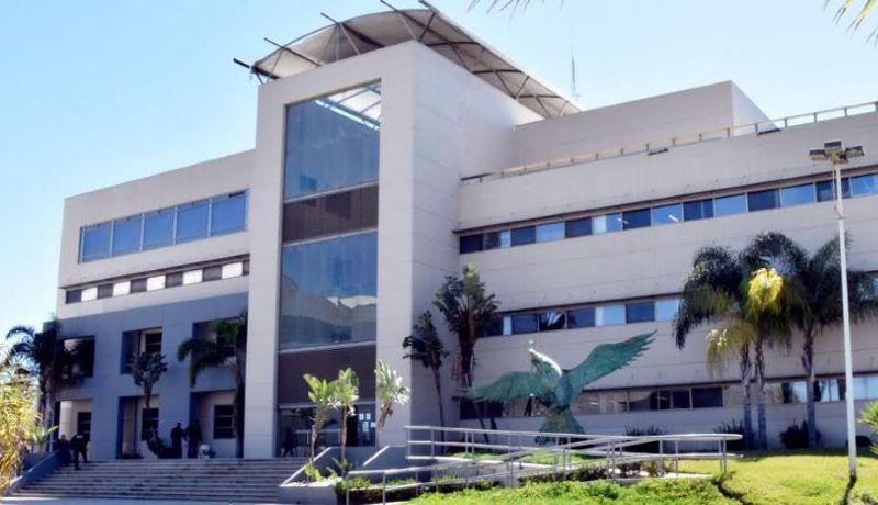 Armando Ayala, Comité Municipal contra las Adicciones, Ensenada