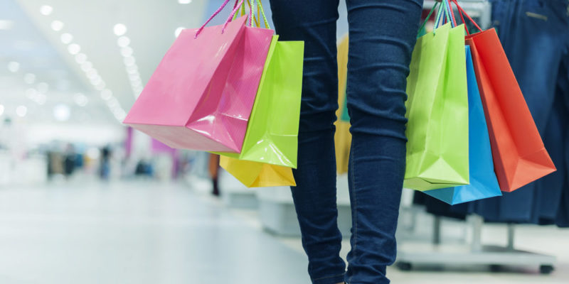 compras, sspcm, diciembre