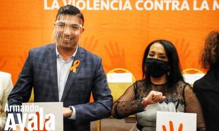 violencia de género, Playas de Rosarito, Ensenada