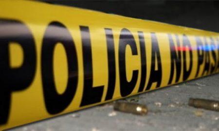 Crimen organizado, restos humanos, Tijuana, violencia