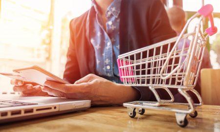 consejos, compas, en línea, El Buen Fin, ventas por Internet, seguridad
