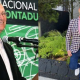 Daniel Bisogno, Ricardo Salinas Pliego, Ventaneando, polémica, clasismo