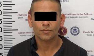 violencia, familiar, detenido, reporte