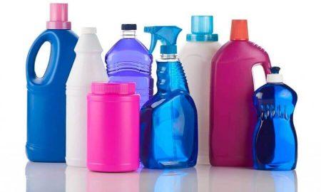 medio ambiente, detergntes, ecosistema, ecocidios, contaminación