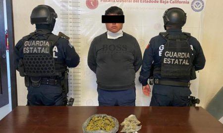 detenido, cannabis, col., independencia