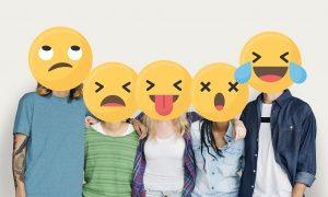 emociones, taller, psicología, pandemia, salud mental