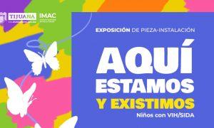 IMAC, VIH/SIDA, Tijuana
