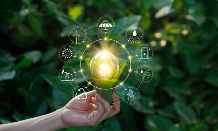 internet, medio ambiente, cambio climático, Tierra, amazon