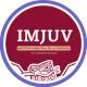 IMJUV, concurso de cortometraje, juventud tijuanense,
