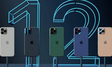 iPhone 12 Pro, celular, Apple Inc., smartphone, reseña