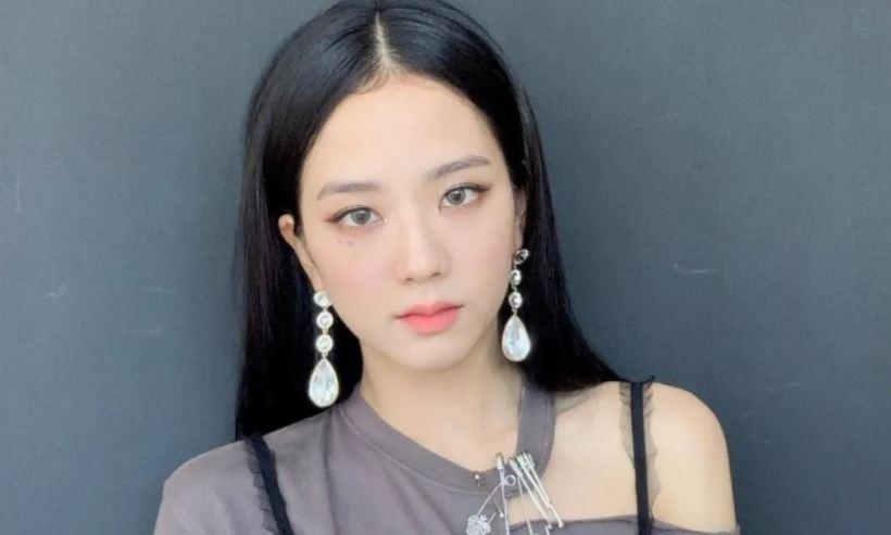 Jisoo, BLACKPINK, integrante, cantante