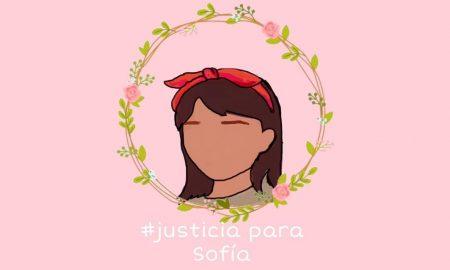 desaparecidas, feminicidio, Zacatecas