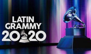 Natalia Lafourcade, Latin Grammy, mejor álbum
