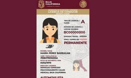 licencias, trámites, hacienda, b.c