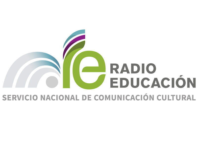 logo, mexico, cultura, radio , serie