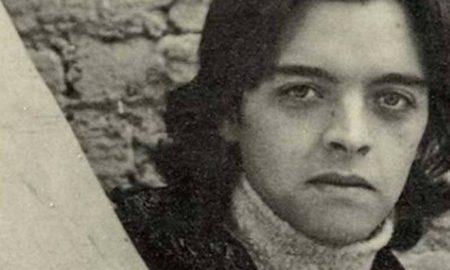 Luis Zapata, LGBTIQ+, LBGT, escritor, mexicano, cultura