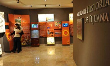 museo, historia, actvidades, muhti