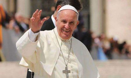 papa Francisco, Joe Biden, Iglesia Católica, EEUU, elecciones