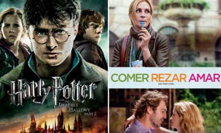 series, películas, Netflix, catálogo, streaming