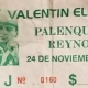 Valentín Elizalde, redes sociales, Reynosa