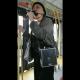 señora, tercera edad, trabaj, rapear, video viral, Colombia