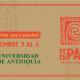 UABC, Ponencia, educación, conocimiento, interculturalidad