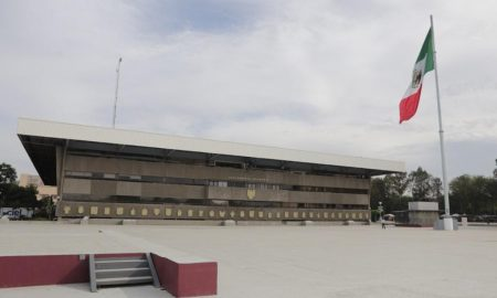 ayuntamiento de Tijuana, día no laborable, empleados municipales