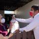 Jornada, Alcalde Armando Ayala, apoyos sociales,